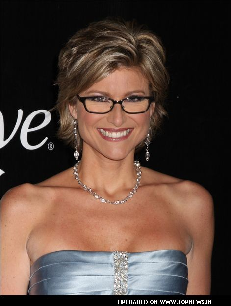TYT: Why is Ashleigh Banfield the Best TV Correspondent? Must See!