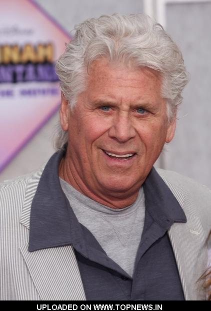 Barry Bostwick Wallpapers Barry Bostwick Photo Picture Image and Wallpaper Download