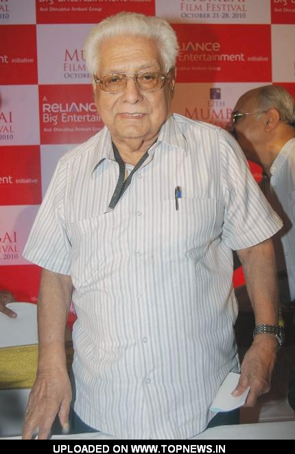 Basu Chatterjee Net Worth