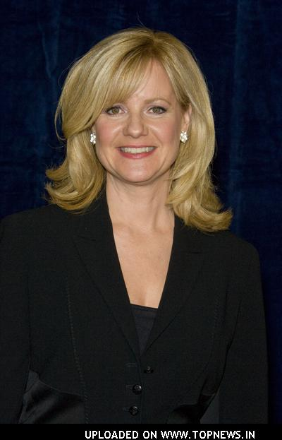 Bonnie Hunt - Wallpaper Gallery