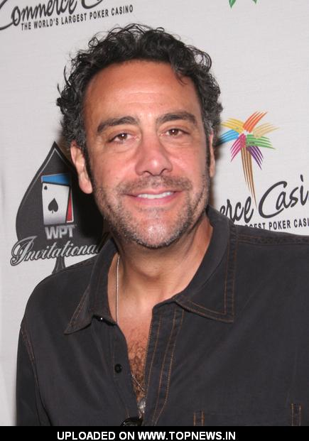 brad garrett pokerbrad garrett poker, brad garrett comedy show, brad garrett marriage, brad garrett imdb, brad garrett wife, brad garrett height, brad garrett comedy club, brad garrett quotes, brad garrett instagram, brad garrett paparazzi, brad garrett frankenstein, brad garrett, brad garrett fargo, brad garrett height and weight, brad garrett everybody loves raymond, brad garrett net worth, brad garrett girlfriend, brad garrett and his girlfriend isabella, brad garrett girlfriend 2011, brad garrett comedy