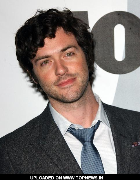 brendan hines instagrambrendan hines instagram, brendan hines gif, brendan hines height, brendan hines wife, brendan hines 2016, brendan hines kiss, brendan hines suit, brendan hines girlfriend, brendan hines lie to me, brendan hines actor, brendan hines, brendan hines married, brendan hines imdb, brendan hines-ike, brendan hines wiki, brendan hines twitter, brendan hines 2015, brendan hines личная жизнь, brendan hines music, brendan hines castle