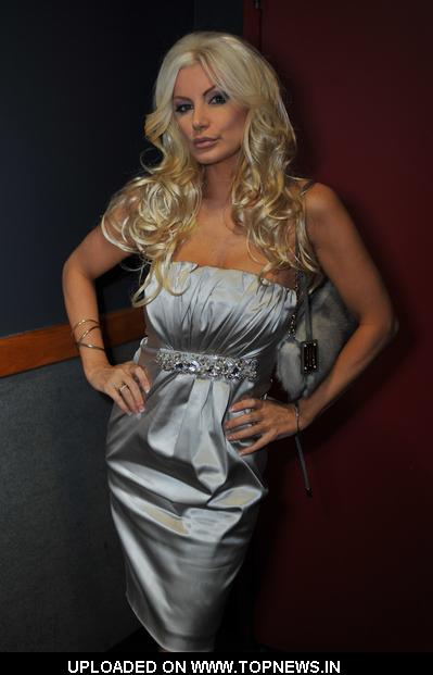 Brittany Andrews photos 79