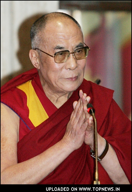 Detailsdalai lama his holiness,dalai lama quotes, searchable and peace sign