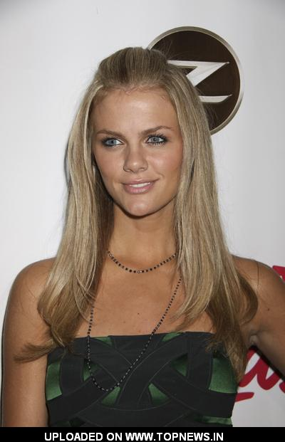 BrooklynDecker