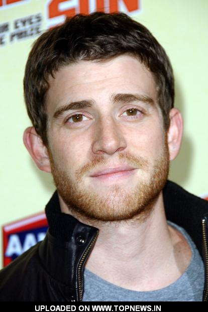 bryan greenberg. Bryan Greenberg at quot;Noble Sonquot;