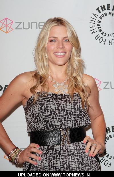 busy philipps hot. usy phillips have off