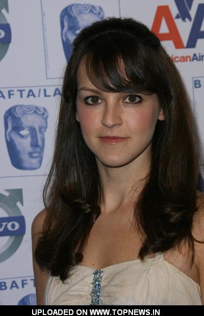 Carla Gallo - Photo Set