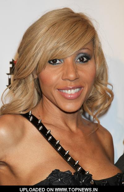 Cathy Guetta Children David Guetta Cathy Guetta