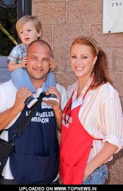 are chad and angie dating See all chad stansbury's marriages, divorces, hookups, break ups, affairs, and dating relationships plus celebrity photos, latest chad stansbury news  angie everhart.