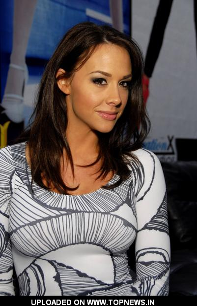 Chanel Preston Hottest Pornstar Of All Time Oh Lawd
