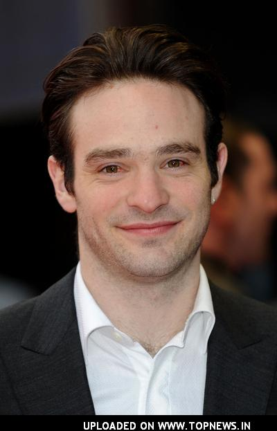 Charlie Cox - Photo Actress