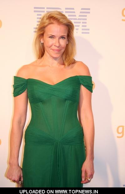 ... and Extremely Hot photos and Video! For you: Chelsea Handler Slip