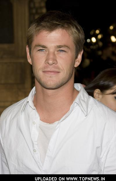 Chris-Hemsworth2.jpg