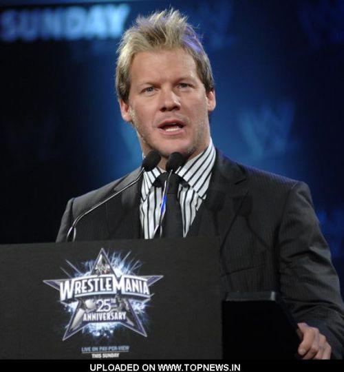 http://www.topnews.in/files/images/Chris-Jericho.preview.jpg