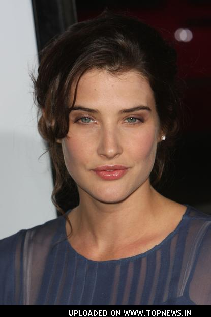 cobie smulders wallpaper. cobie smulders photo shoots
