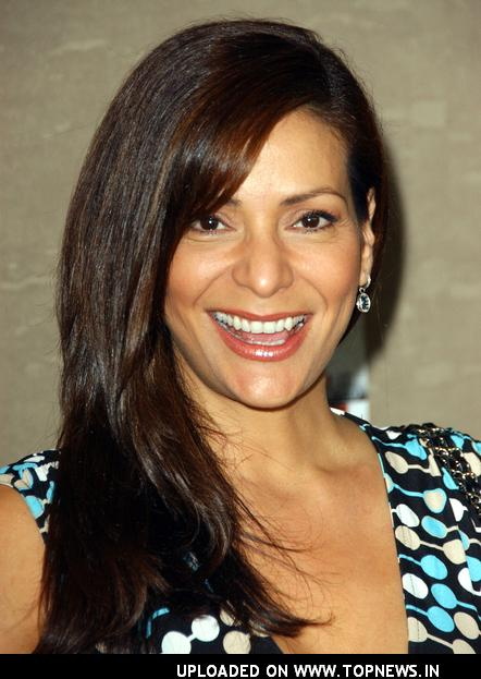 Constance Marie - Images Colection