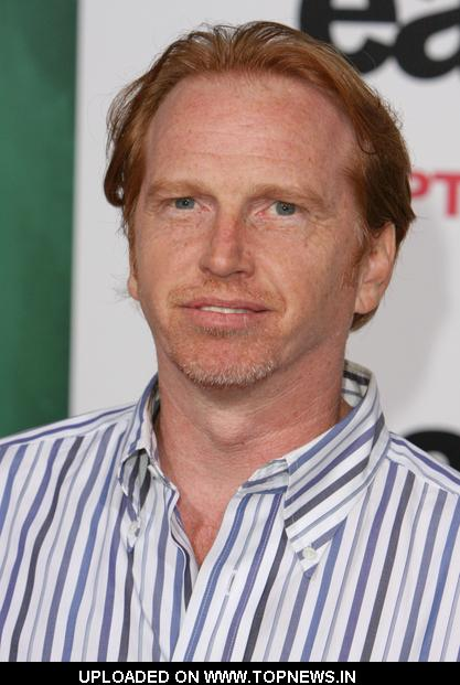 courtney gains memphis belle