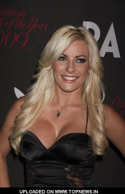 crystal harris december. Crystal Harris, Hugh Hefner