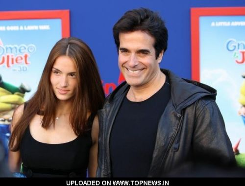 http://www.topnews.in/files/images/David-Copperfield2.preview.jpg