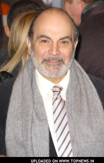 david suchet official facebookdavid suchet interview, david suchet young, david suchet wiki, david suchet hercule poirot, david suchet doctor who, david suchet poirot, david suchet 2017, david suchet theatre, david suchet twitter, david suchet family, david suchet daughter, david suchet instagram, david suchet st paul, david suchet imdb, david suchet sons, david suchet now, david suchet testimony, david suchet official facebook, david suchet email, david suchet house