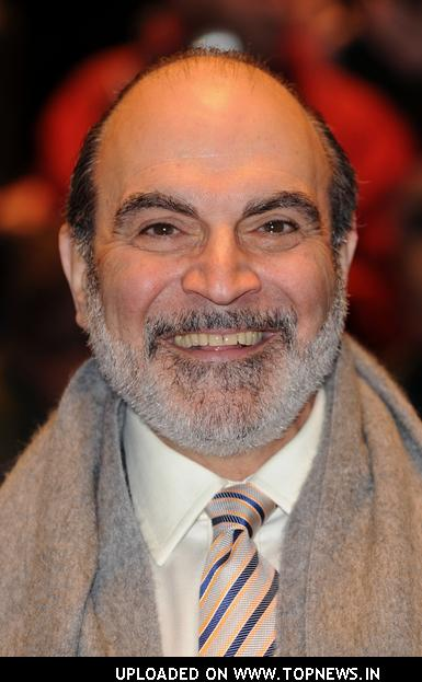 nudes Sideboobs David Suchet (born 1946) (17 pictures) Pussy, Snapchat, cleavage