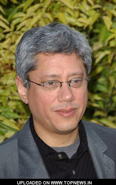 Dean Devlin Wallpapers