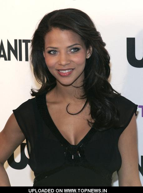 Denise Vasi - Beautiful HD Wallpapers