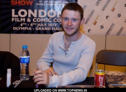 devon murray facebook