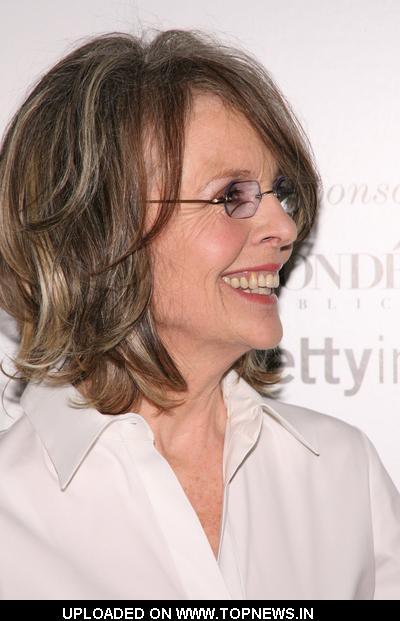Diane Keaton - Gallery