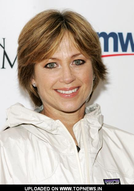 Hairstyle Dorothy Hamill. Welcome to my blog, There's a lot to understand