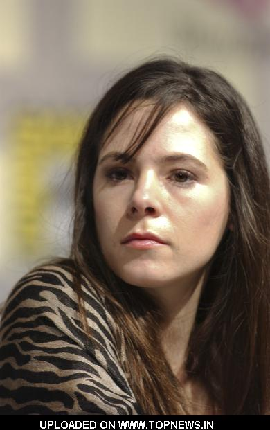 Elaine Cassidy - Images Colection