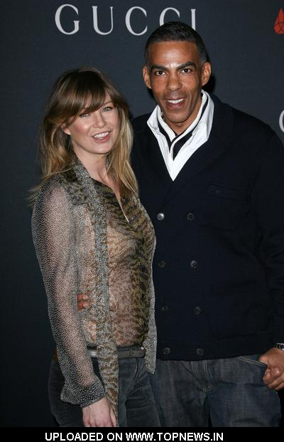 http://www.topnews.in/files/images/Ellen-Pompeo-husband-Chris-Ivery.jpg