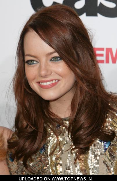emma stone easy a. emma stone easy a. girlfriend