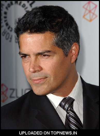 esai morales pronunciationesai morales movies, esai morales age, esai morales la bamba, esai morales young, esai morales net worth, esai morales imdb, esai morales family, esai morales biography, esai morales tv shows, esai morales 2017, esai morales actor, esai morales instagram, esai morales twitter, esai morales now, esai morales images, esai morales parents, esai morales chicago, esai morales pronunciation, esai morales facebook, esai morales partner