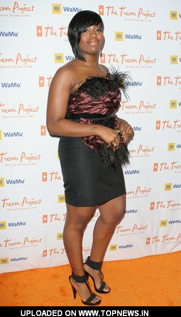 Fantasia Models Preview Topnews Barrino