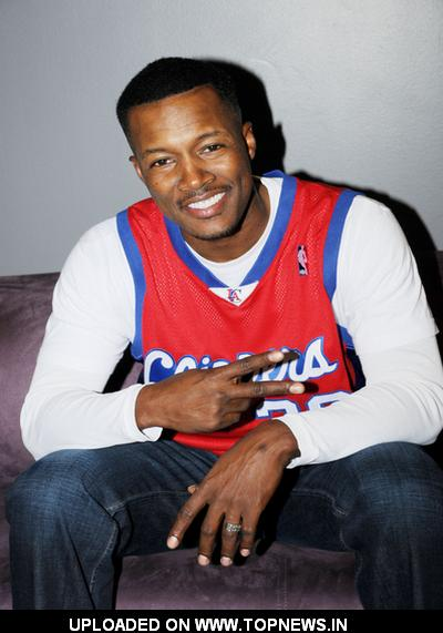 Flex Alexander Wallpapers