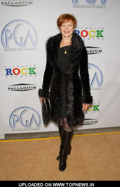 frances fisher pics. Frances Fisher at 20th Annual