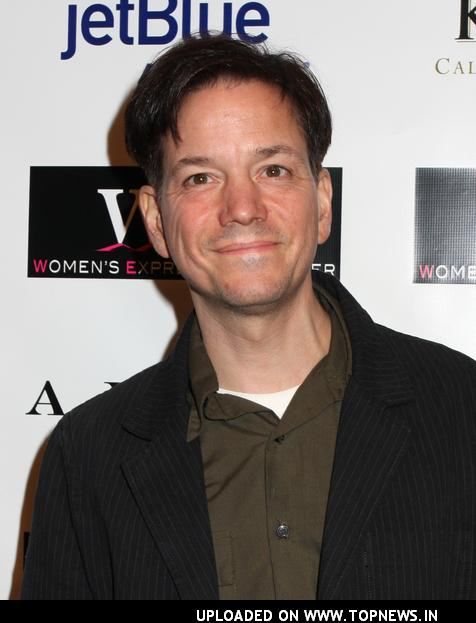 frank whaley pulp fiction youtube