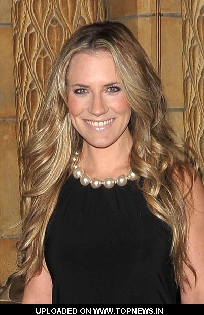 georgie thompson galleries
