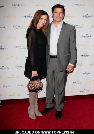 Ted Mcginley Gigi Rice | www.pixshark.com - Images ...