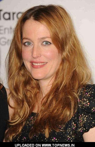 gillian anderson straightheads naked. adam sandler. gillian anderson height