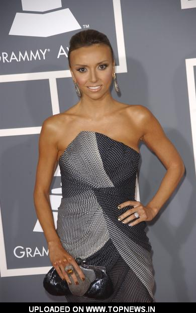 I could do without Giuliana Rancic though she is hard on the eyes and needs