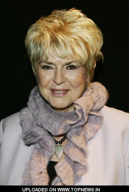 gary hunninghake gloria hunniford pictures news information from the web