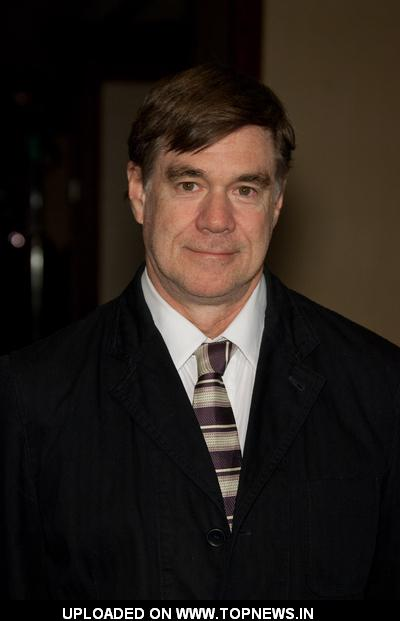 Gus Van Sant at 61st Annual DGA Awards - Arrivals