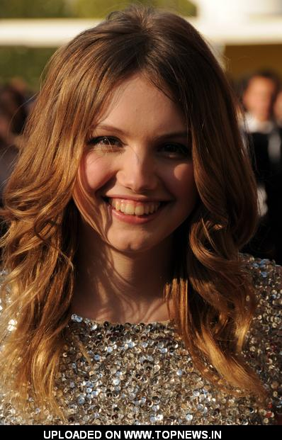 http://www.topnews.in/files/images/Hannah-Murray.jpg