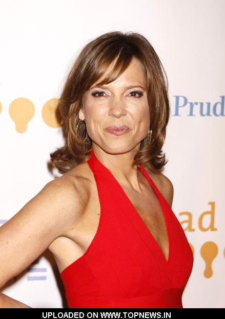 Hannah Storm - Photo Colection