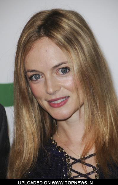heather graham sex
