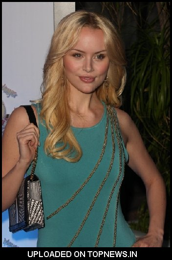 http://www.topnews.in/files/images/HelenaMattsson8.jpg