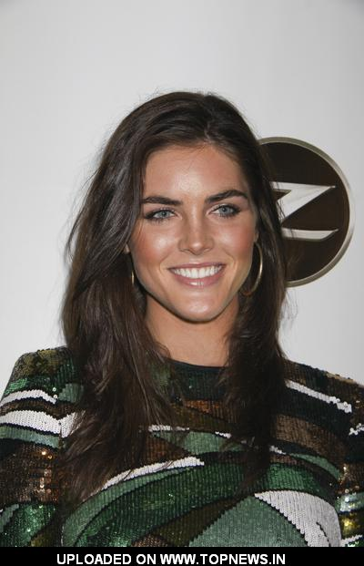 justin bieber bushy eyebrows. hilary rhoda eyebrows